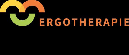 Logo Praxis für Ergotherapie